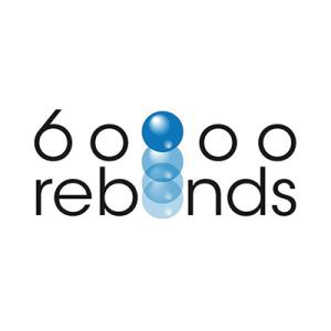 Vivolum est membre de 60000 rebonds