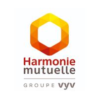 logo harmonie mutuelle vivolum