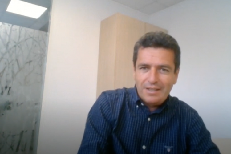 Interview Vivolum sur Sun Business