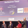 FLASH BACK 2020 chez Vivolum : INCLUSIVE TOUR